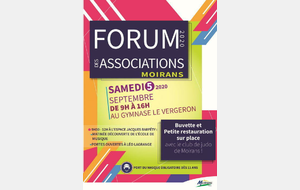 FORUM, INSCRIPTIONS